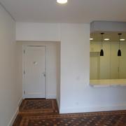Reforma de apartamento residencial - Paulista