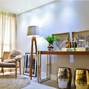 reforma e decoração este apartamento ficou lindo