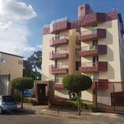 Distribuidores Todas - Revitalização completa de fachada - Bairro Dona Clara