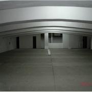 Reforma - total área 630m².