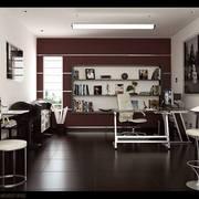 WJOHN - Projetos e Instalações Elétricas  -