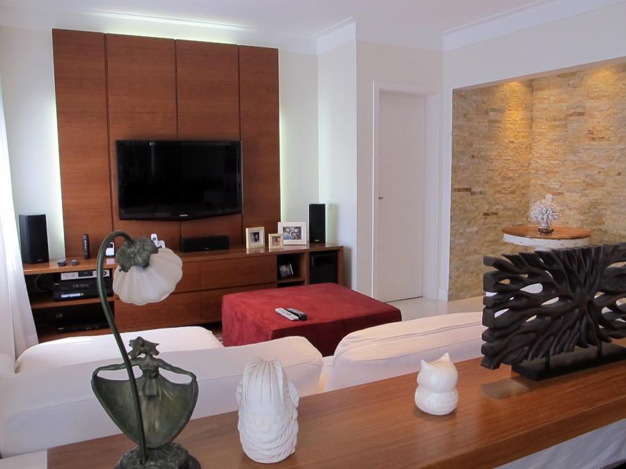 Apartamento - São Paulo
