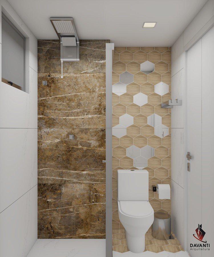 banheiro-2094177.jpg