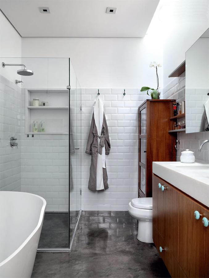 claraboia para banheiro