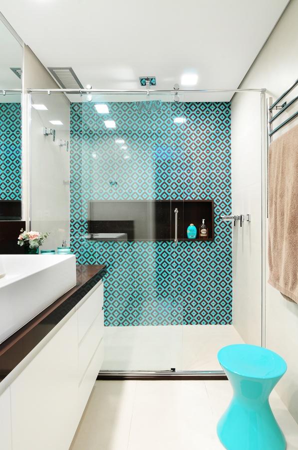 grelhas para ventilação banheiro