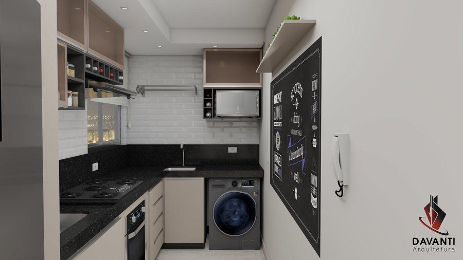 cozinha-com-area-de-servico-2093965.jpg