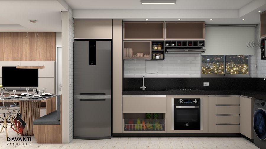 cozinha-com-area-de-servico-2093967.jpg