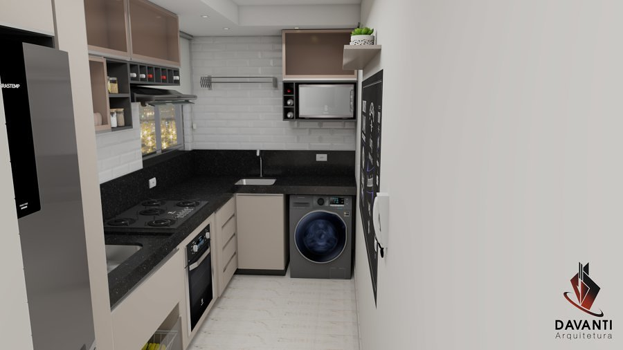 cozinha-com-area-de-servico-2093968.jpg