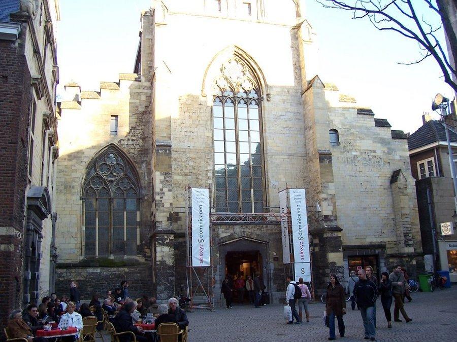 edifícios antigos renovados