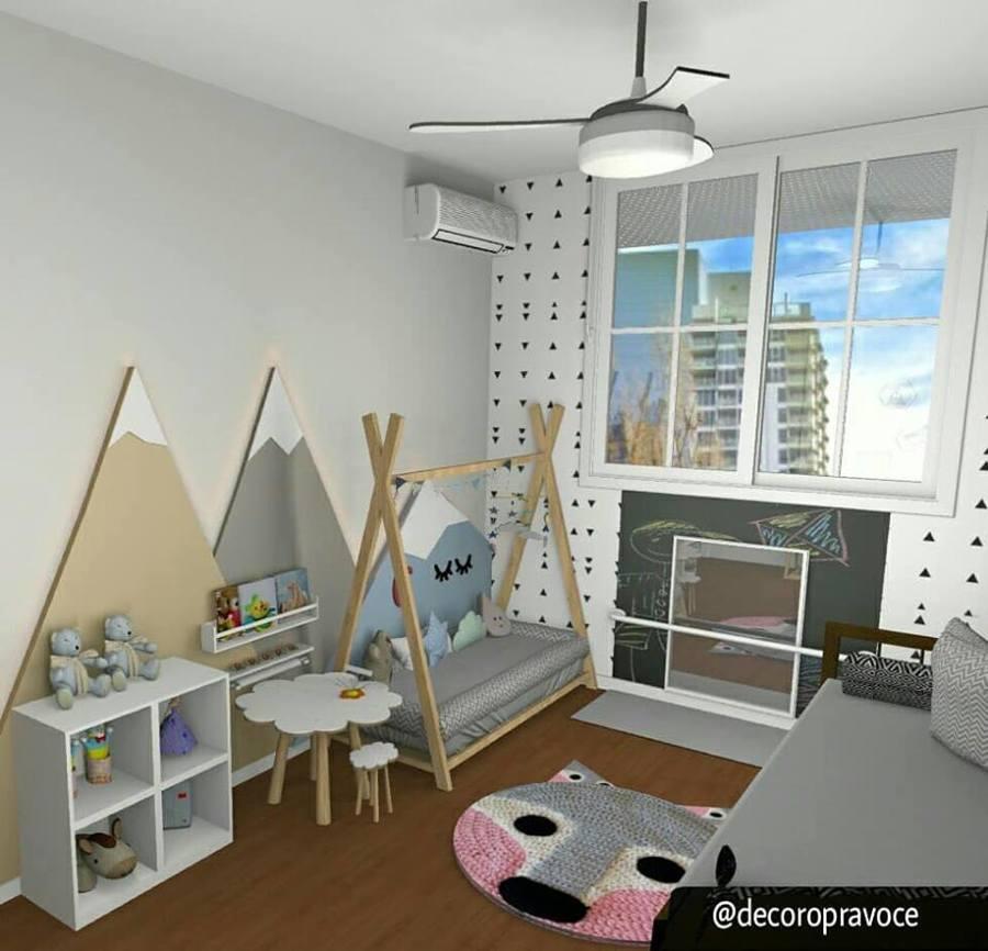 Montessoriano