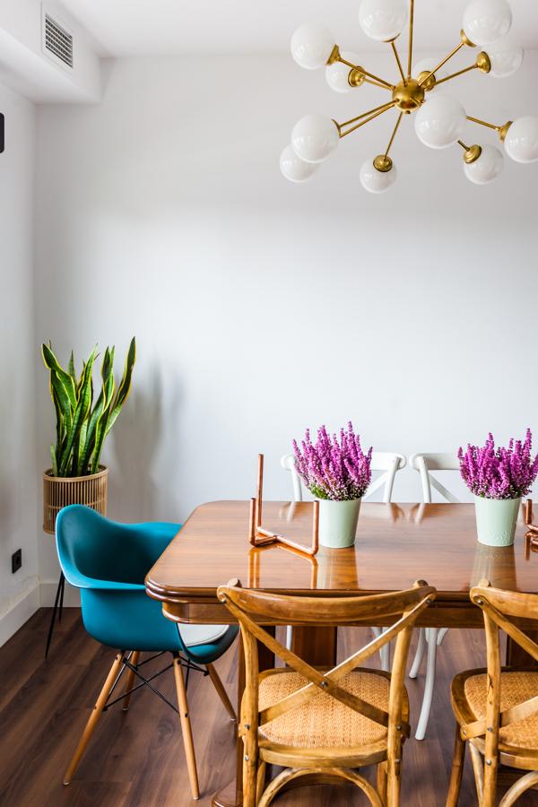 primavera para decoração da casa