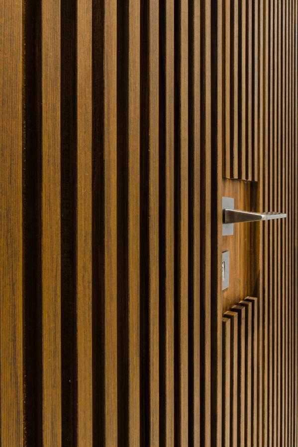 Sala de estar | Jantar | Imagem 06