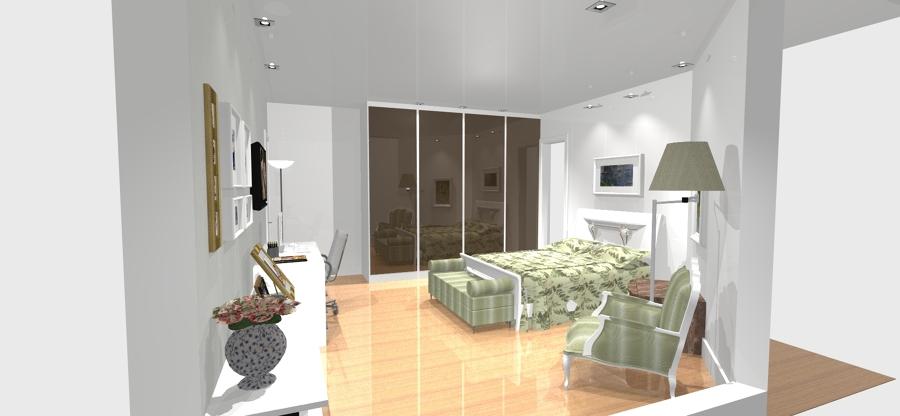 Suite 4