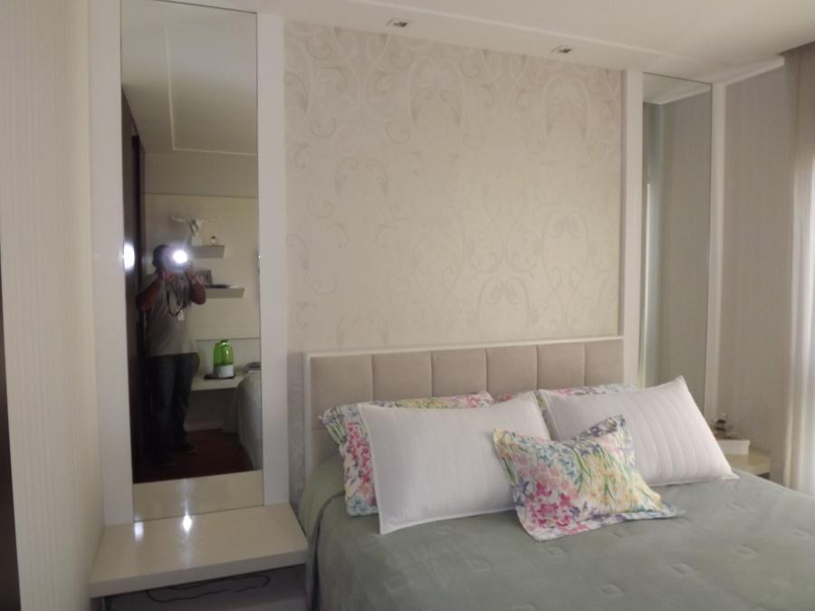 Suite Casal - Barra da Tijuca