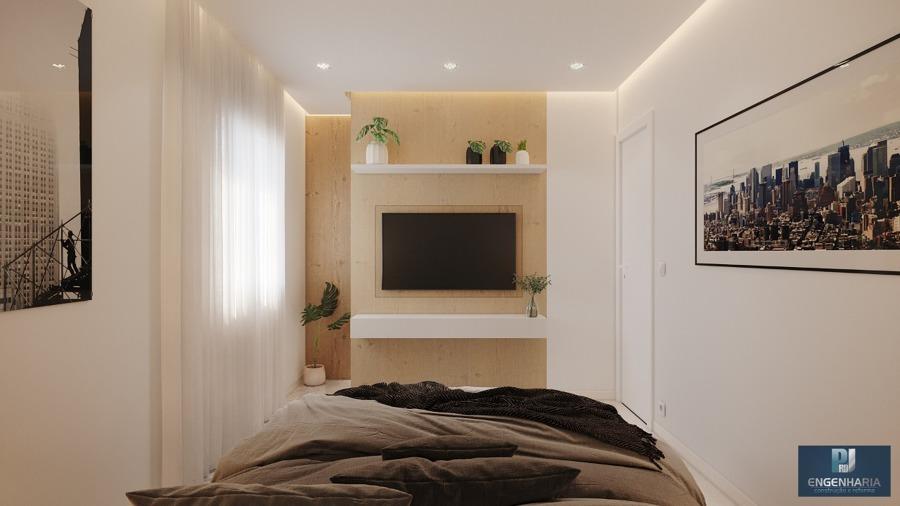 Suite Master Confort