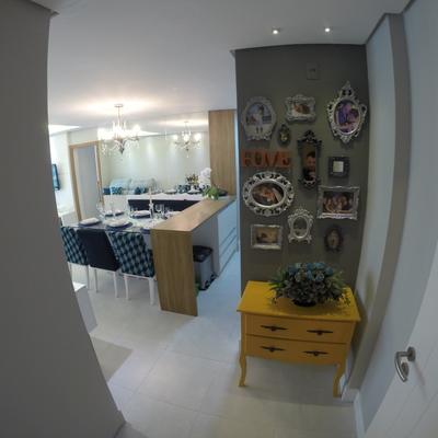 Apartamento em Florianópolis