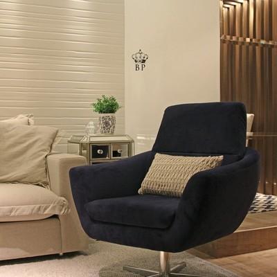 Apartamento interiores - Nova Aliança Ribeirão Preto