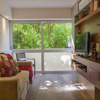 Apartamento S204