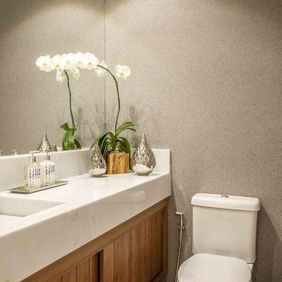 7 Ideias para escolher armario de banheiro