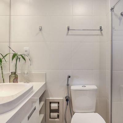 5 truques de limpeza para uma casa brilhando