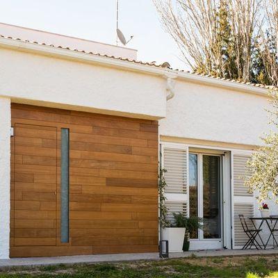 Sinais de que sua casa precisa de reforços para sua impermeabilização
