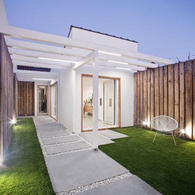 É mais barato construir ou comprar uma casa?