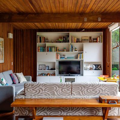 Construção com madeira ou alvenaria: o que é melhor?