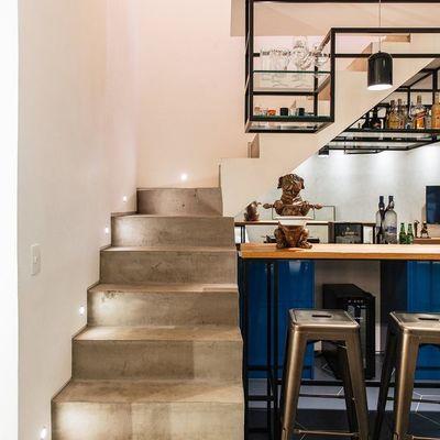 Como personalizar uma casa pré-fabricada