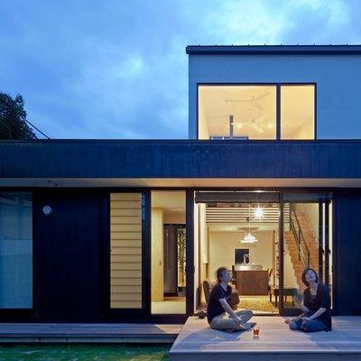 Casas pré-fabricadas: dicas para construções funcionais