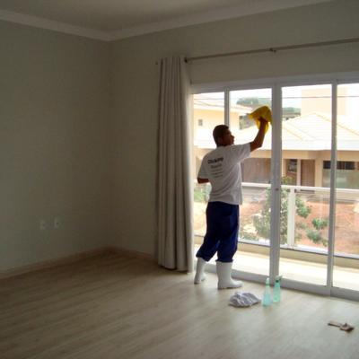 Condomínio Vila Lobos Paulínia - SP