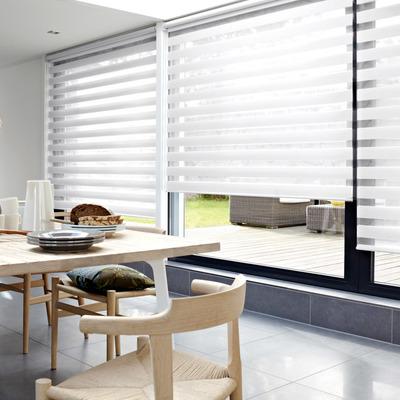 5 conselhos para isolar termicamente a casa