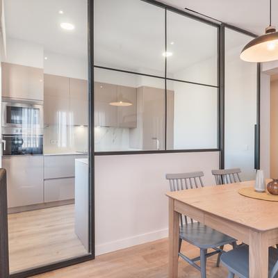 5 Materiais que estão na moda para reformar a sua casa