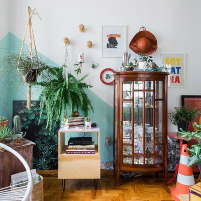 Detalhes que transformam a decoração