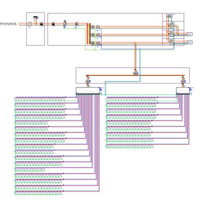Projeto Fotovoltaico 4