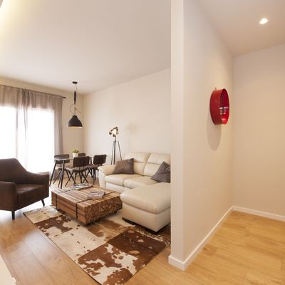 5 ideias para dar um toque inovador com drywall em casa