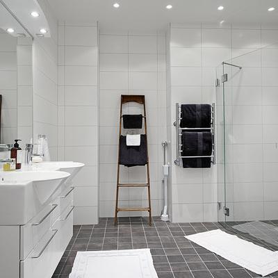 Como acabar com a umidade em casa