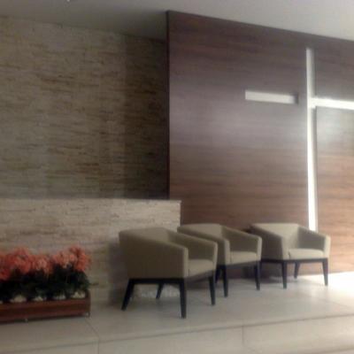 Igreja Adventista Capão Redondo3
