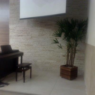 Igreja Adventista Capão Redondo5