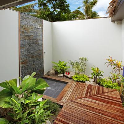 Jardim pequeno: ideias para montar o seu
