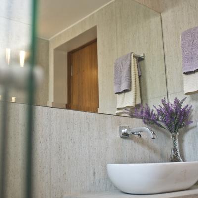 Projeto apartamento duplex em Belo Horizonte