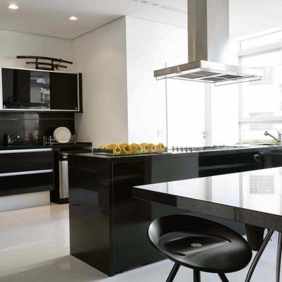 6 dicas para iluminar sua cozinha