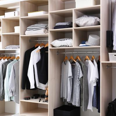 6 dicas de limpeza com produtos naturais para sua casa