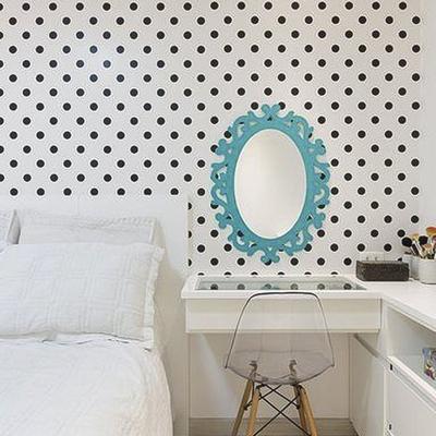 Como deixar seu quarto mais aconchegante sem gastar muito
