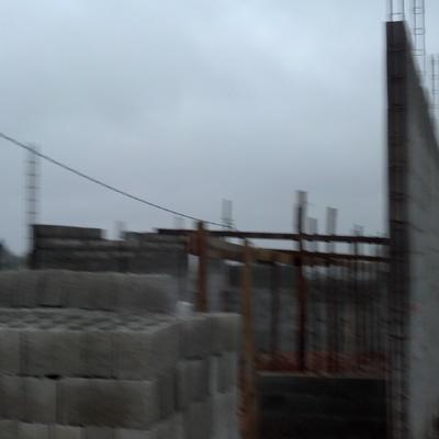 DELLPHIS Construção