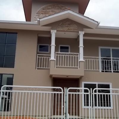 Projeto Casa do Júnior