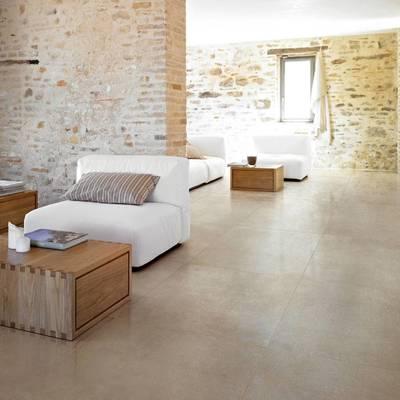 10 ideias de piso para sua casa