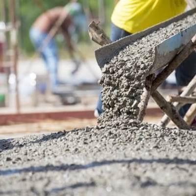 Que etapas seguir e quais materiais escolher em um planejamento para construção?