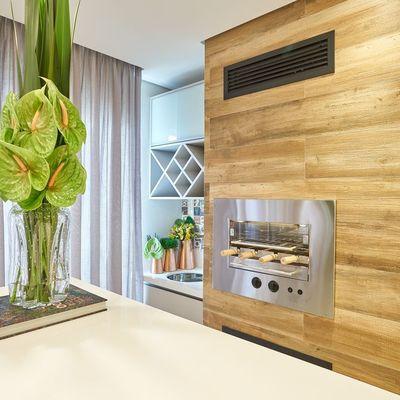 Plantas que melhoram a energia da casa