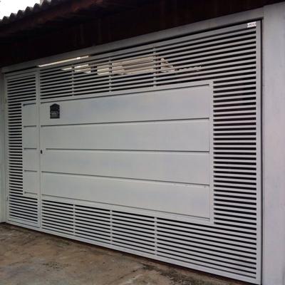 Portões Automáticos em (São Paulo)