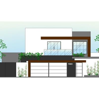 Projeto Casa Marechal Deodoro